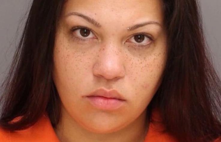 """Narcotraficante de Pennsylvania que se comparaba con """"El Chapo"""" es sentenciada a hasta 20 años de cárcel"""