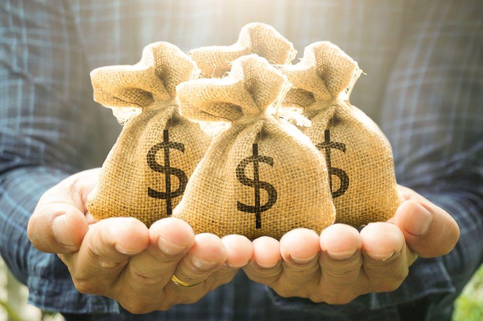 ¿Qué son los préstamos gubernamentales y cuáles son los beneficios?