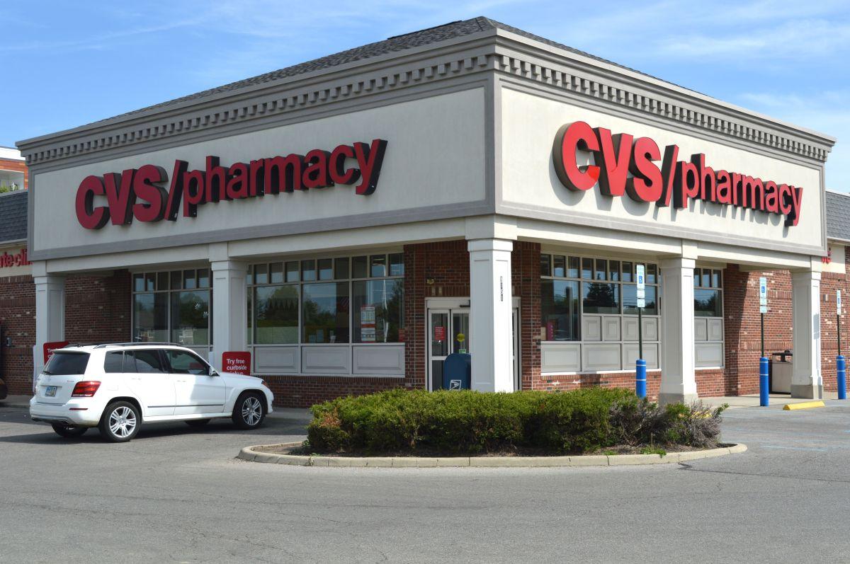 Las empresas que están contratando en Estados Unidos durante el coronavirus