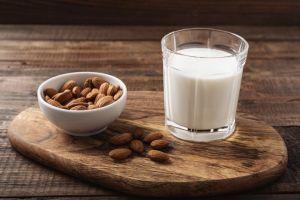 ¿Cuál es la diferencia entre la vitamina D2 y la D3?