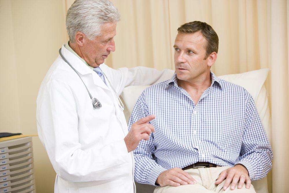 ¿Cómo afecta la prostatitis a la próstata y cuáles son sus efectos en la salud?
