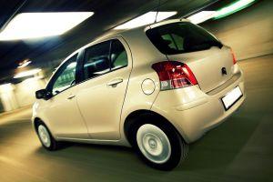 ¿Cuáles son los pros y contras de los autos compactos?