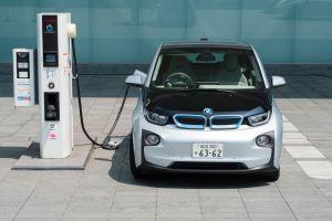 9 ventajas de comprar un auto eléctrico hoy
