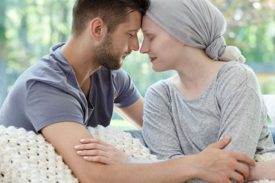 ¿Cómo puedes volver a disfrutar de tu sexualidad luego de superar el cáncer de seno?