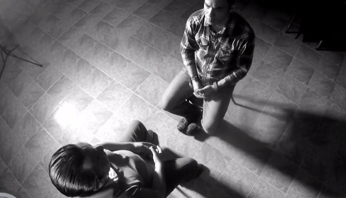 """Sicario del CJNG de """"El Mencho"""" revela a Telemundo los secretos de la """"escuela del terror"""""""