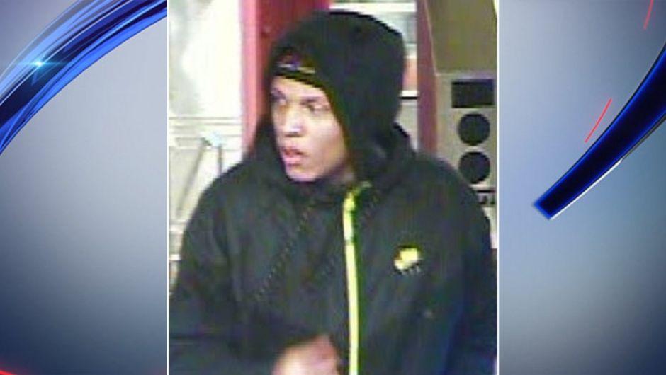 Ladrón pervertido roba celular en el Metro y pide sexo para devolverlo