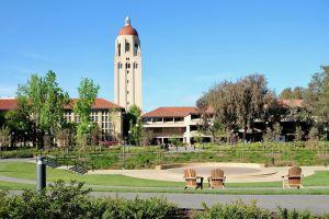 Estudiante chino pagó $6.5 millones para estudiar en Stanford