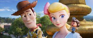 Cómo Toy Story cambió la historia de Pixar y lo que ya sabemos de Toy Story 4