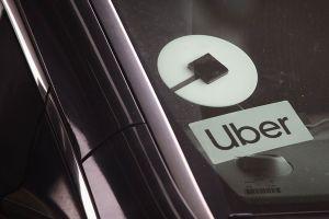 Uber ha dejado de aceptar nuevos conductores en Nueva York, ¿por qué?