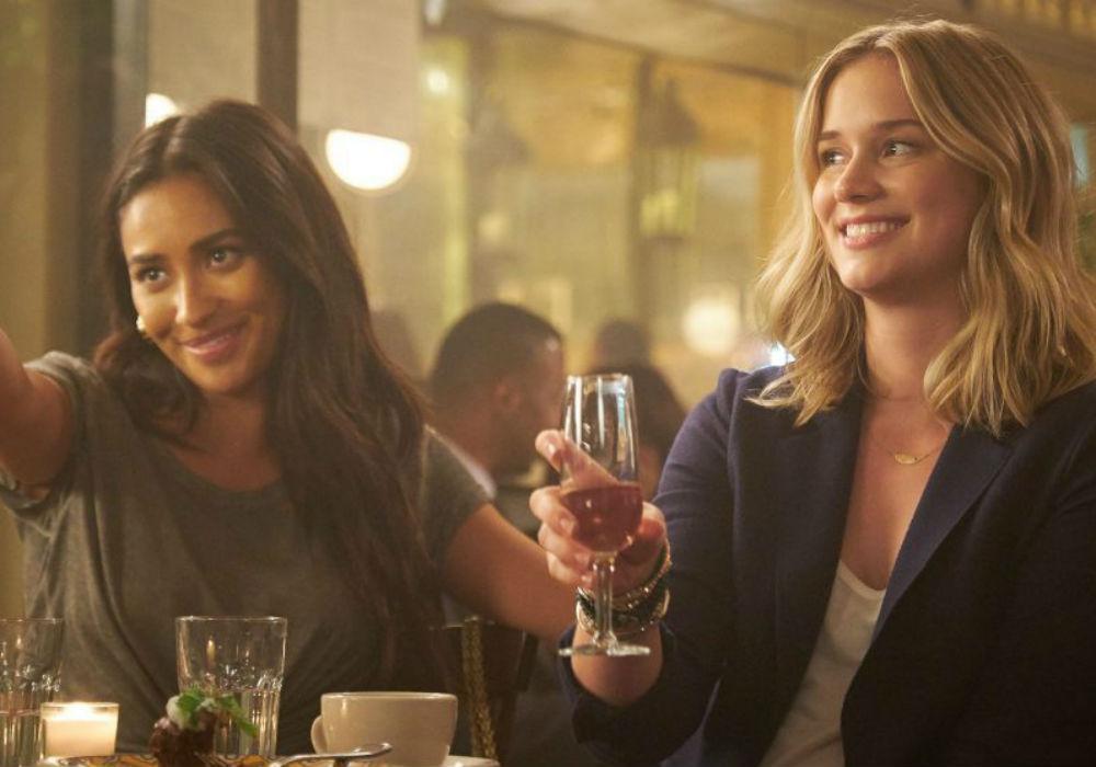 """Los 5 datos curiosos acerca de la serie """"You"""", de Netflix"""