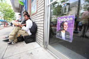 Melinda Katz proclama victoria sobre Tiffany Cabán: guerra voto a voto entre Demócratas en Queens