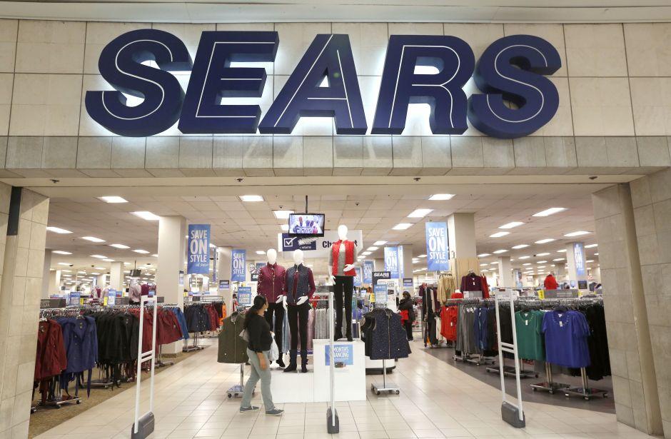 Los mejores artículos para el hogar que tiene Sears en especial