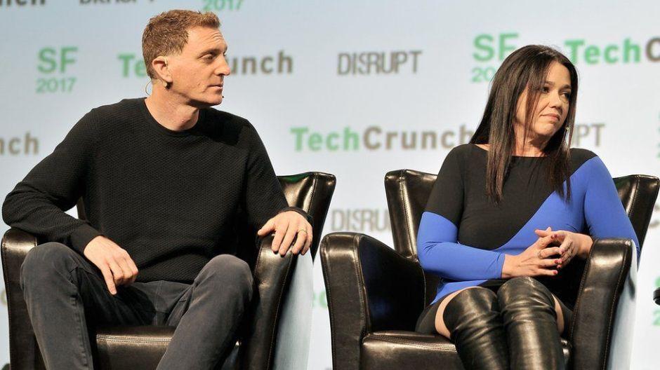 Houzz: el negocio de $4,000 millones que comenzó con apenas 20 usuarios