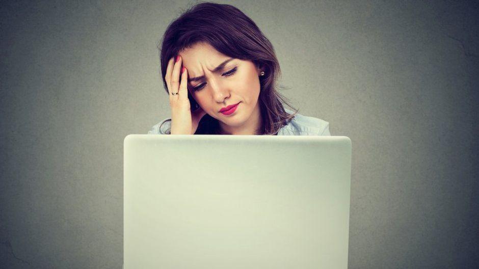 Qué es la falla BlueKeep que afecta a computadoras Windows y cómo reducir sus riesgos