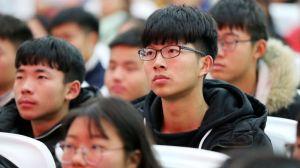 Guerra comercial: ¿cuánto dependen las universidades de EE.UU. de los estudiantes procedentes de China?