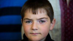 Los niños de Chernobyl en Cuba: los afectados por la catástrofe nuclear que recibieron tratamiento