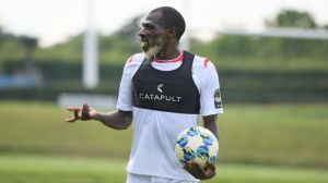 Joash Onyango: el joven futbolista de Kenia cuya apariencia sorprende al mundo