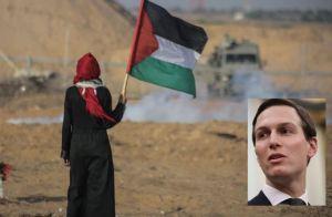 """Jared Kushner, yerno de Trump revela el """"pacto del siglo"""" para alcanzar la paz en Medio Oriente"""