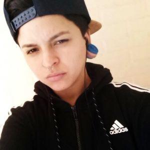 La Zona Roja: la región de Chile en la que las lesbianas viven con miedo a ser asesinadas