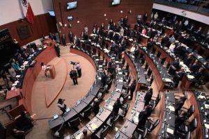 ¿Por qué tres senadoras mexicanas votaron en contra del libre comercio?
