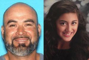 Arrestan en México a sospechoso de homicidio en Carson. Madre e hija aún desaparecidas