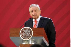 Fox y Calderón respaldan marcha contra AMLO, en EEUU también hay movilizaciones