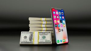 Evita ser víctima de estafa al hacer transferencia de dinero por apps