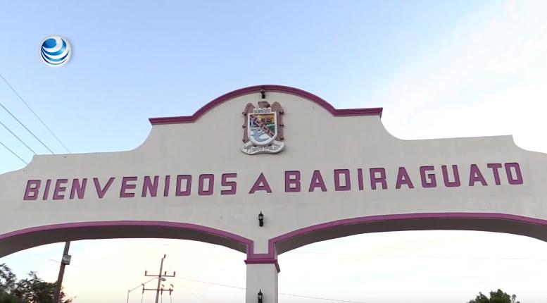 """Parientes de """"El Chapo"""" se reparten tierras del Cartel de Sinaloa porque Guzmán """"ya no va a regresar"""""""