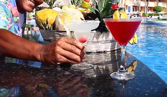 La nueva teoría que podría explicar las muertes de turistas en República Dominicana