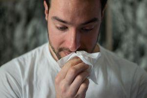 Conoce los 7 síntomas de que tu cuerpo necesita selenio