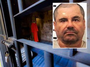 """Ofrecen paquete turístico para fugarse como """"El Chapo"""""""