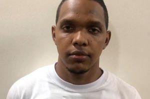 ¿Quién es el narco que, supuestamente, mandó a matar a David Ortiz en Dominicana?