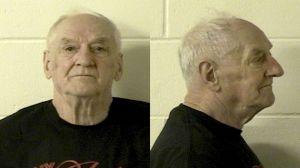 Arrestan a hombre de 82 años por el asesinato de una pareja en 1976