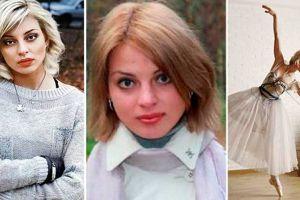 Cráneo encontrado de bailarina asesinada y chantajeada por fotos eróticas