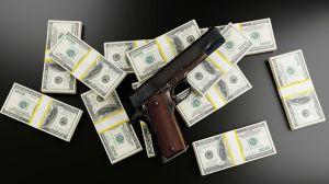 Le ofrecieron $9 millones de dólares por matar a su mejor amiga