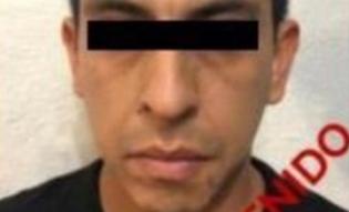 """Cinco golpes de una al CJNG de """"El Mencho"""" en Ciudad de México"""