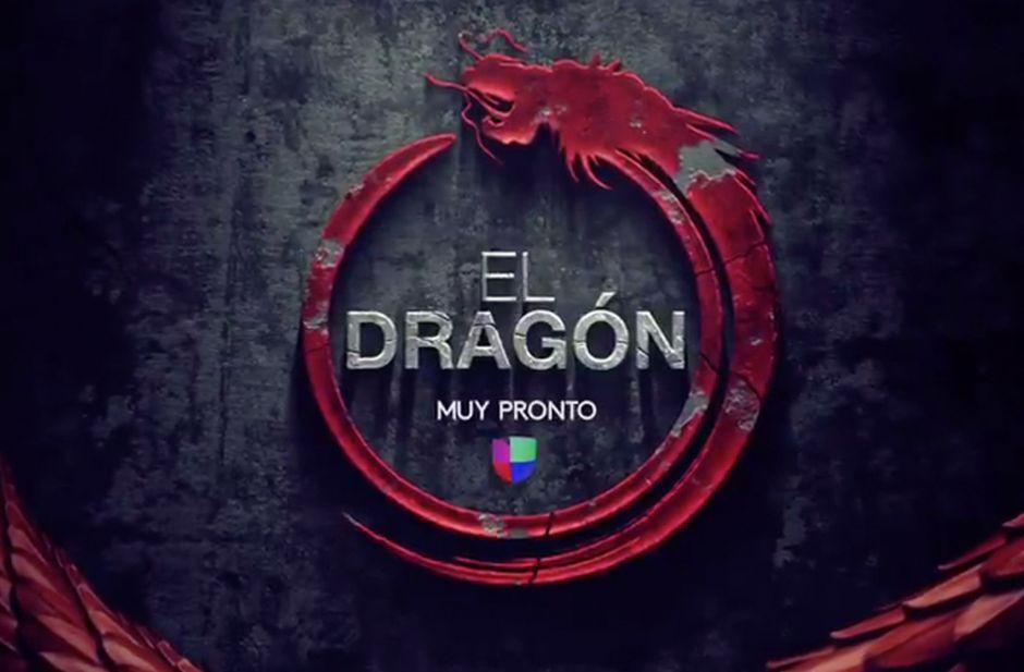 """Terrible: actor de """"El Dragón"""" denuncia que su hija murió por una negligencia médica"""