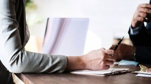 5 referencias que jamás deben faltar en tu currículum