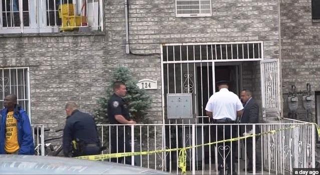 Joven latino apuñaló a su tío al discutir en hogar de El Bronx