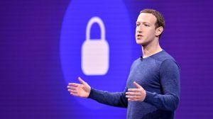 La competencia que plantea Facebook levanta las sospechas de fiscales