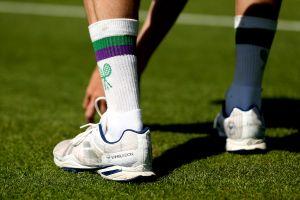 Revelan el cuadro masculino de Wimbledon