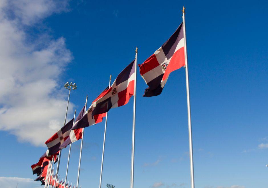 Autoridades dominicanas invitan al ATF a la isla para esclarecer muertes en hoteles