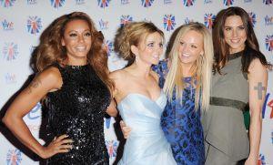 """¿Quieren las Spice Girls secuela de su película """"Spice World""""?"""