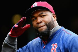 """David Ortiz, """"Big Papi"""", es sometido a tercera cirugía en Boston por complicaciones de salud"""