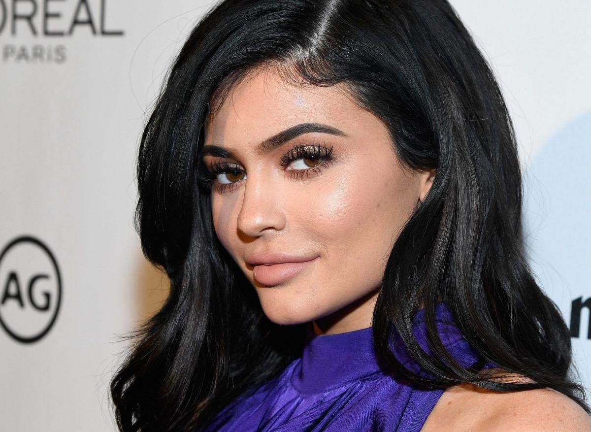 El amargo enfrentamiento entre Kylie Jenner y Kim Kardashian por la mujer que traicionó a Khloé