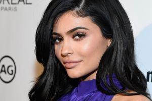 Kylie Jenner festejará su cumpleaños a bordo de un yate de $250 millones de dólares