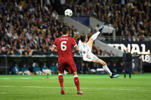 Video: Los 3 goles más bellos en finales de Champions League ¡qué recuerdos!