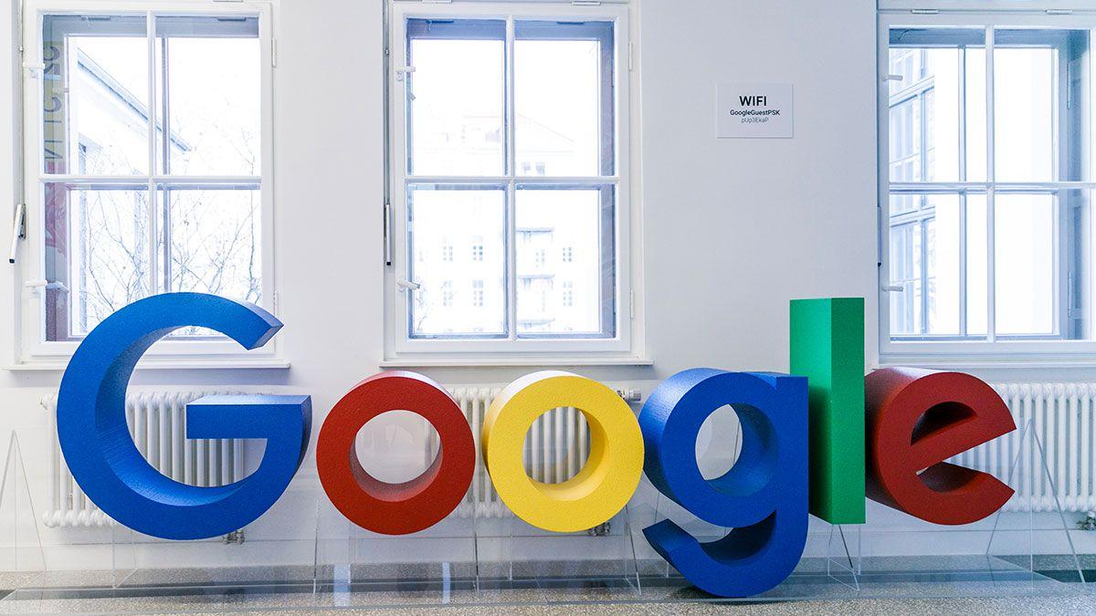 Google recolectó datos médicos de millones de personas en Estados Unidos