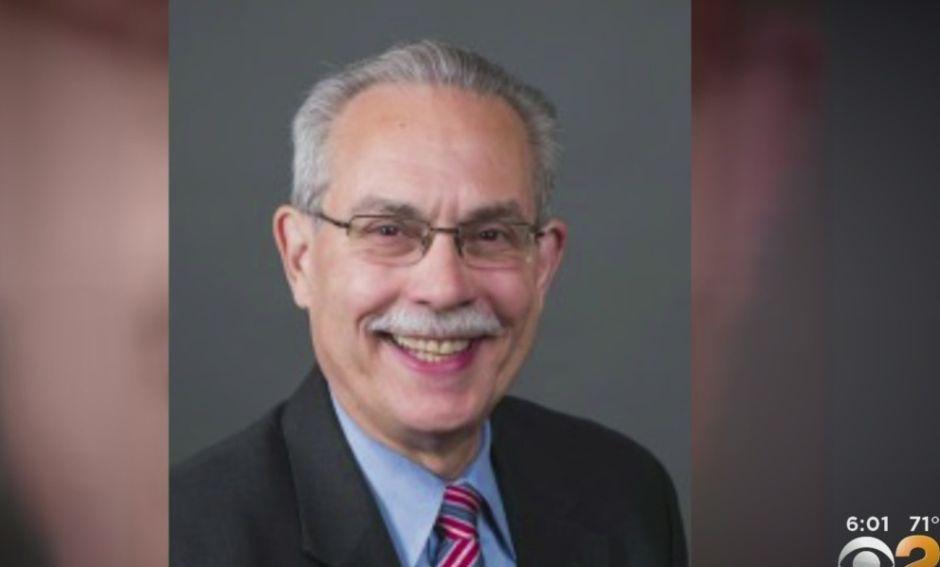 """Critican designación de nuevo presidente """"importado"""" de NYCHA con el salario más alto de la ciudad"""