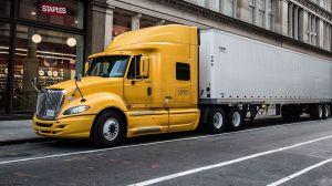 Nos quedaríamos sin comida en 3 días sin ella, y otros datos de la industria camionera